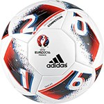 ADIDAS EURO 16 COMPETITION (FIFA) ΜΠΑΛΑ ΑΓΩΝΑ