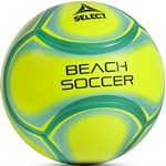 SELECT BEACH SOCCER ΜΠΑΛΑ ΠΑΡΑΛΙΑΣ