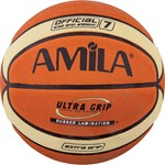 AMILA ULTRA GRIP CELLULAR RUBBER ΜΠΑΛΑ ΑΓΩΝΑ
