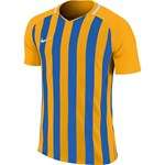 NIKE STRIPED DIVISION III JERSEY ΦΑΝΕΛΑ ΑΓΩΝΑ