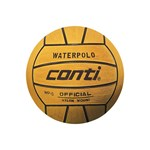 CONTI WP-5 WATER POLO ΜΠΑΛΑ 41893