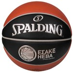 SPALDING TF-1000 A1 ESAKE OFFICIAL ΜΠΑΛΑ ΑΓΩΝΑ SIZE 7