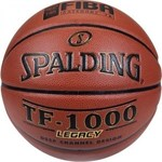 SPALDING TF-1000 LEGACY ΜΠΑΛΑ ΑΓΩΝΑ SIZE 7