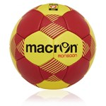 MACRON HANDBALL IHF MONSOON 58-60cm ΜΕΓΕΘΟΣ:3