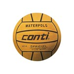 CONTI WP-4 WATER POLO ΜΠΑΛΑ 41894